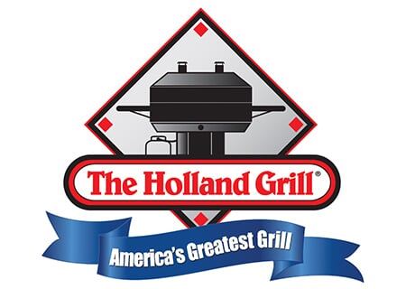 hollandgrills