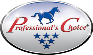 professioanls-choice-logo