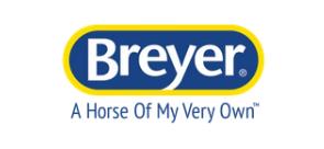 Breyer_Horse_Logo